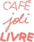 logo_joli
